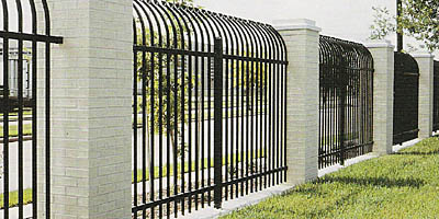 fencing-commercial-instal