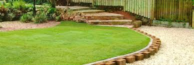 Top Reasons To Landscape Your Residence Today!